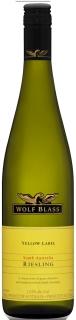 供应禾富酒园黄牌雷司令白葡萄酒,雷司令白葡萄酒批发价格,雷司令白葡萄酒供货商批发