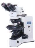 供应OLYMPUS偏光显微镜BX41