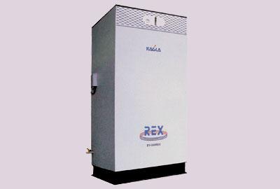 神乐200REX气化器,KAGLA气化器,