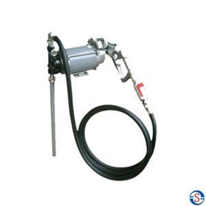 供应EXYTB-60防爆油桶泵