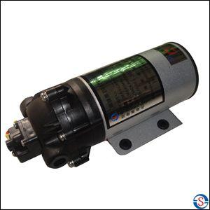 供应DP-130B微型隔膜泵