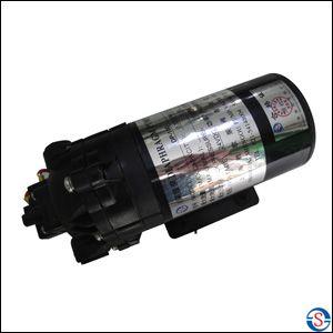 供应DP-100微型隔膜泵