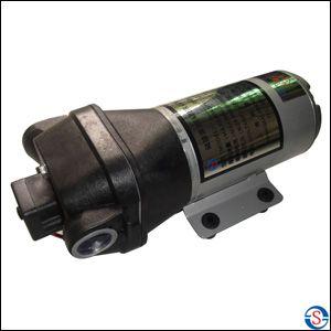供应DP-35微型隔膜泵
