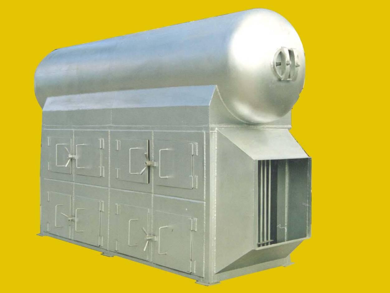 供应热管蒸发器