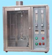 供应塑料燃烧机UL94塑料及部件燃烧机