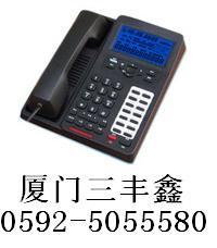 供应福建厦门电话录音机录音电话机批发
