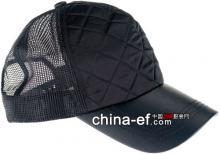 高级广告帽 时装帽 太阳帽 渔夫帽