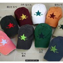 太阳帽 渔夫帽 小黄帽   时装帽  小红帽