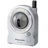 供应松下无线网络摄象机BLC131手机远程监控摄像头批发