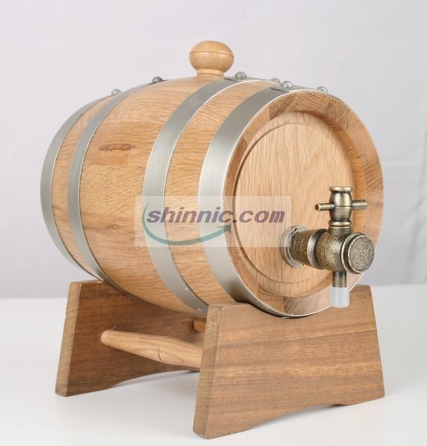 供应酒桶龙头果汁机龙头茶缸龙头橡木桶龙头啤酒桶龙头玻璃罐龙头酒阀