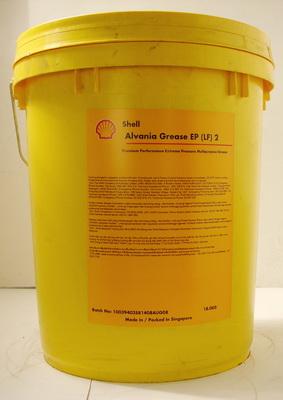 批发壳牌大雅纳GX绝缘油,壳牌得力士32抗磨液压油,壳牌润滑油