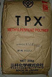 TPX  日本三井 MX004图片