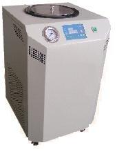 供应立式低温冷水机AD系列AEAF系列