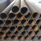 供应16MN焊接钢管-16MN焊接钢管厂家报价-16MN焊接钢管厂家