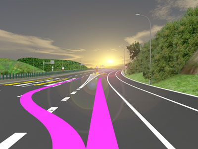 路口三维实景 供应路口三维实景  上一条:安阳三维全景 下一条:秦皇岛