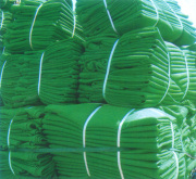 供应安全网 惠民县盛浩化纤绳网厂 生产销售安全网批发