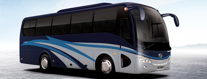 供应天津金龙客车专卖10至35座客车,天津厦门大金龙客车6800批发