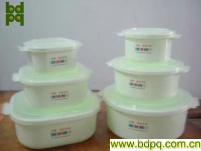 食品盒模具保鲜盒模具塑料盘模具水果盘模具 批发