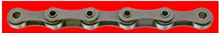 供应双节距精密滚子链-双节距精密滚子链价格图片
