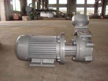 供应船用漩涡泵