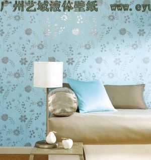 液体壁纸液体墙纸广州液体壁纸图片/液体壁纸液体墙纸广州液体壁纸样板图