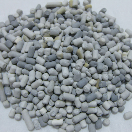 废钯催化剂