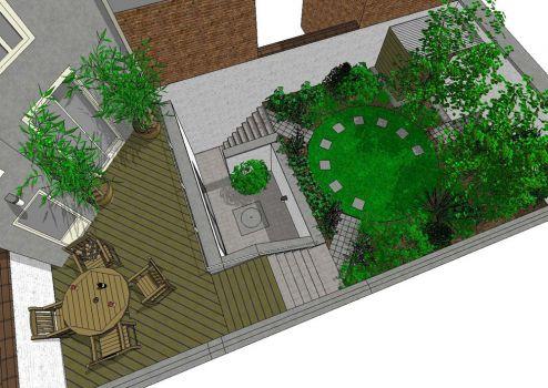 主营产品:       私家庭院,豪宅园林,屋顶花园,生态餐厅,公园设计图片