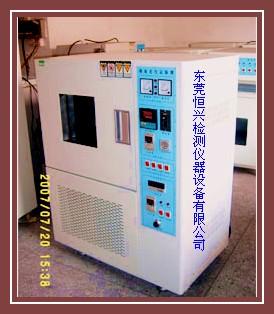 供应换气老化试验机