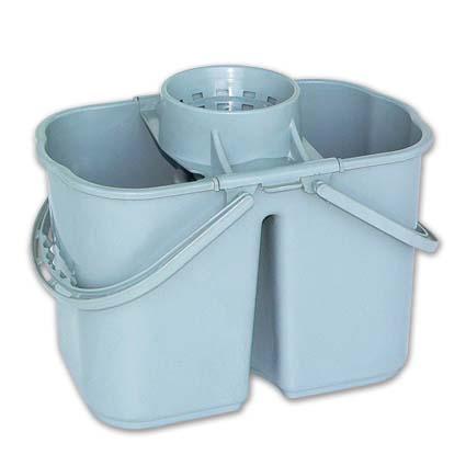 榨水桶报价榨水桶家用榨水桶图片