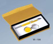 南京名片册名片夹0名片盒促销图片