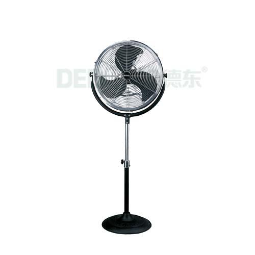 座立式强力电风扇图片图片