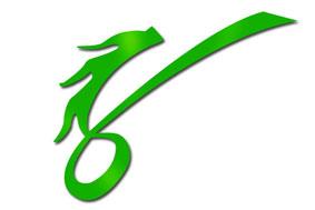 http://a.img.youboy.com/20106/28/logo233336.jpg