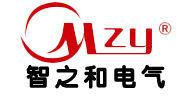 中华变频器软起动自动化成套电气