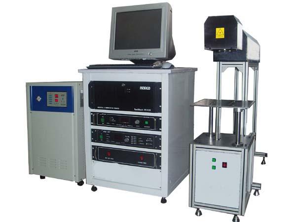 新大族激光设备有限公司