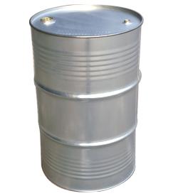 长期供应30L镀锌闭口铁桶 镀锌桶 闭口钢桶系列产品 量大从优