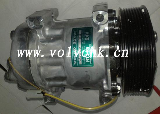 空调压缩机电机 空调压缩机 空调压缩机配件 空调压缩机松下 空调压缩