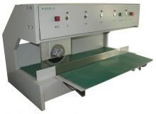 供应走刀式分板机、PCB分板机、基板分板机、PCB切板机、割板机