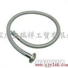供应不锈钢金属软管总成