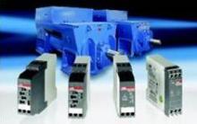 供应ABB变频器ACS550-01-04A1-4+B055