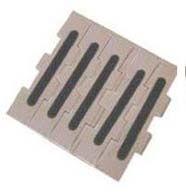 供应塑钢平顶链