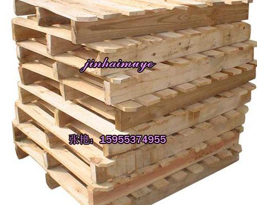 供应荷泽木架货架专业供应商
