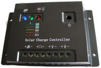 供应24V20A太阳能路灯控制器