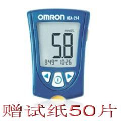 供应西安血糖仪血糖仪,西安血糖仪,85533336
