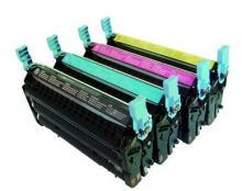 国产通用EP85彩色硒鼓专用c2500打印机彩色硒鼓 佳能EP-85彩色硒鼓