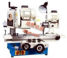 供应PP-PP-6025W万能工具磨床