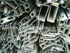 深圳市废金属回收公司