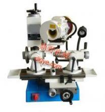 供应万能工具磨床DY-600