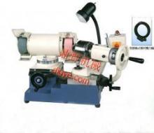 供应DY-32N多功能刀具磨床价钱