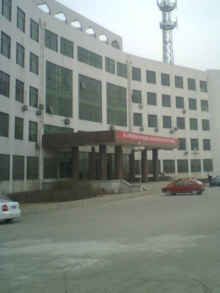 济宁格蓝动力设备科技有限公司