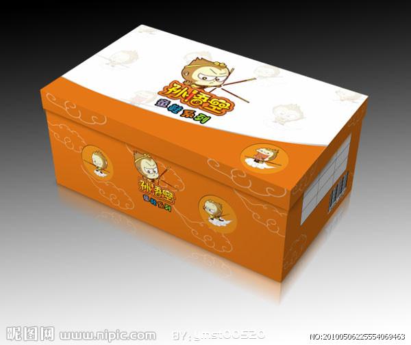 包装 包装设计 设计 600_505